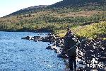 george-river-fly-fishing-with-guide.jpg