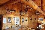 george-river-lodge-dining-room.jpg