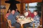 george-river-lodge-dinning.jpg