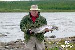 george-river-lodge-fly-fisherman.jpg