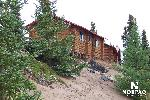 george-river-lodge-guest-cabins.jpg