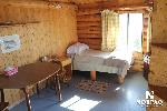 george-river-lodge-guest-room.jpg