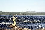 george-river-lodge-salmon-fishing.jpg